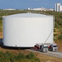 Грузоперевозки по городу-россии до 20 тонн