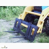 АгроГород реализует Захват вилочный ЗВ-01 (пика)