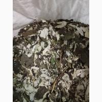 Малина лесная (лист) (оптом от 5кг)