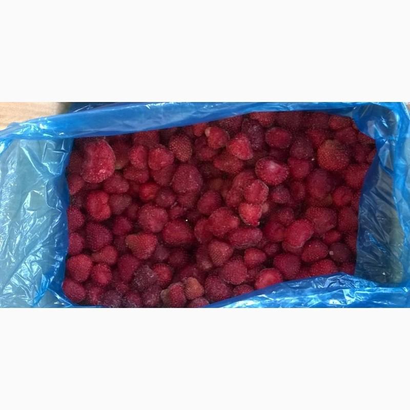 Замороженные ягоды для беременных 50