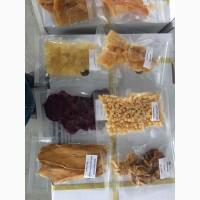 Сухофрукты Таиланд