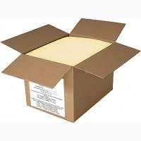 Закупаем Масло сливочное 72, 5% только чистый ГОСТ РФ, монолит 20 кг, 40 тонн в неделю
