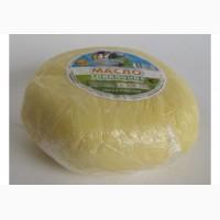Масло оптом от производителя