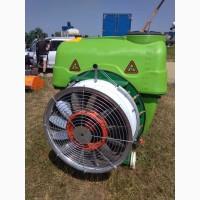 Опрыскиватель вентиляторный SPEEDY 800