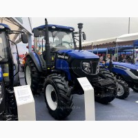 Трактор Lovol TD-1104 (G III)