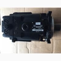 Гидромотор 90M075NC0N8N0C7W00NNN0000F3