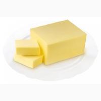 Продам Масло сливочное 72, 5%, чистый ГОСТ РФ, монолит 20 кг., 20 тонн