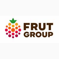 Овощи и фрукты по овощам и фруктам