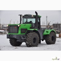 Трактор К-704 Петра