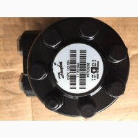 Насос-дозатор OSPC 125 ON