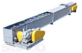 Транспортер скребковый цепной тсц 25 задняя дверь на транспортер т 4