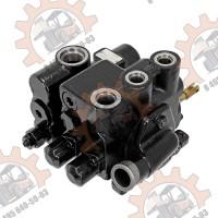 Гидроклапан TCM FD20T3Z (2 секции) (22N5730221)