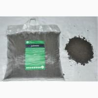 Сапропель, органическое удобрение - 30л