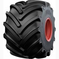 Сельскохозяйственные шины, камеры, колесные диски