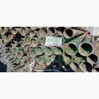 Производитель ПМТ-100, ПМТ-150, ПМТП-150, ПМТБ-200, МСРТ-150 для Воды