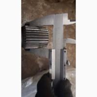 Продам гидромотор Sauer Danfoss 90M130