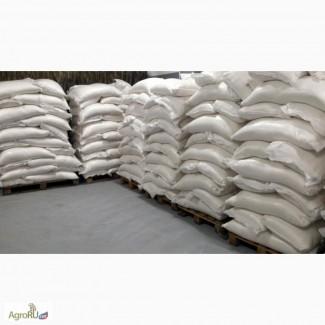Продаем сахар-песок, производство Россия