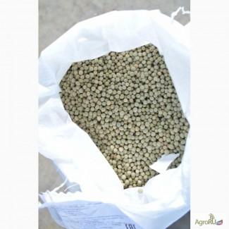 Продам сухой зеленый горошек для консервации