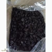 Продаем чернослив