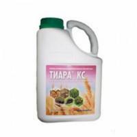Инсектицид Тиара, КС – 1990 р/л