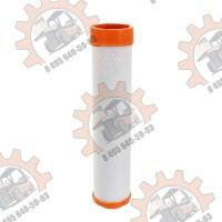 Фильтр воздушный Linde H40D (внутренний) (0009839023)