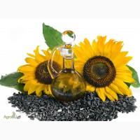 Семена гибридов подсолнечника Мегасан, Тунка, Голдсан, ЛГ 5550, ЛГ 5485 от (Limagrain)
