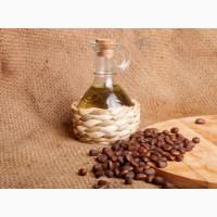 Масло кедрового ореха пищевое хол. отжим (ангро) (оптом от 5кг)