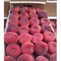 Персики Инжир