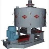 Постав рисошлифовальный У12-БШР, У12-БШР.3 производительность 1, 5-3 т/ч