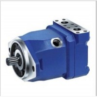 Гидромотор Bosch Rexroth A2FM32