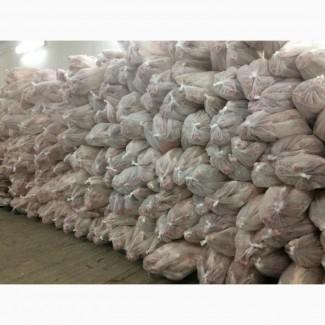 ООО Сантарин, реализует мясо баранины, производства Молдавии, России