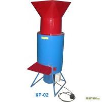 ����������� KP-02, ����������������� �������-500