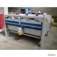 Сепаратор зерноочистительный БСХ-100 с пневмоканалами