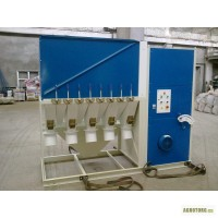 Сепаратор аэродинамический САД-30
