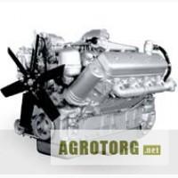 Двигатель ЯМЗ 238 НД-3