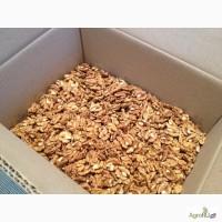 Ядро грецкого ореха от производителя
