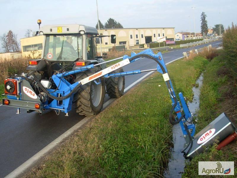 Кабина к трактору Т-25 Владимирец Новая цена, фото, где.