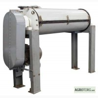 Продам машину для увлажнения зерна марки А1-БШУ-1, А1-БШУ-2