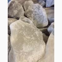 Соль лизунец природная для животных