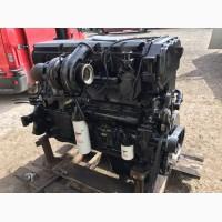 Продам двигатель Cummins QSX 15