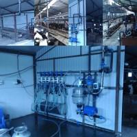 Продаем Оборудования для животноводческих ферм