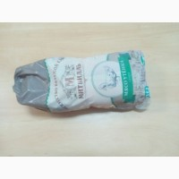 Предлагаем утку-тушка (заморозка) 1, 7-2, 2кг от производителя Митвиль