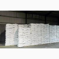 Мука пшеничная оптом от 16.1O руб/кг