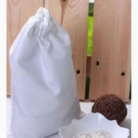 Лавсановый мешок 30*40 см