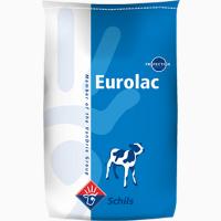 Продам ЗЦМ Евролак Турбо – заменитель цельного молока для телят