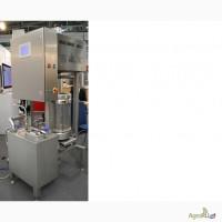 Установка для разлива пива в КЕГи из Германии, новая под заказ