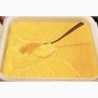 Продам мед оптом, качественный