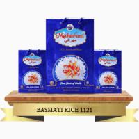 Рис Махарани 1 кг
