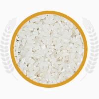 Рис от производителя оптом