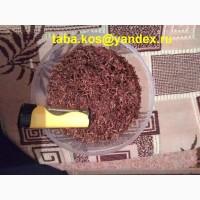 Качественный натуральный табак в розницу от 500 грамм